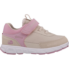 Viking Footwear Spectrum R GTX Shoes Barn light pink/pink